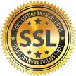 ssl_secure_site