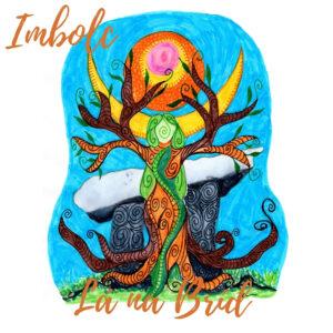 Imbolc - Brigids Day